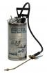 Birchmeier Spray-matic 5S