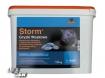 Storm gryzki woskowe 10kg
