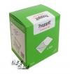 Wkłady wymienne do detektorów 100szt Box