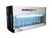 Zdjęcie Lampa rażąca Eurokill 30 biała 2x15W
