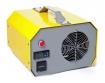 Zdjęcie Generator ozonu Trioxygen 5