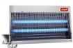 Zdjęcie Lampa rażąca LRB80 WE-400-2 2x40W