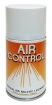 Zdjęcie Air Control aerozol na owady