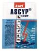 Zdjęcie Ascyp 10WP 25g