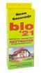 Zdjęcie Bio 21 aktywator