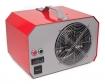 Zdjęcie Generator ozonu Trioxygen 20