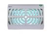 Zdjęcie Lampa lepowa Deal 001 4x15W IP21