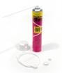 Zdjęcie Detmol - flex spray 750ml