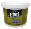 Zdjęcie Effect rodent granulat 1kg