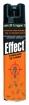 Zdjęcie Effect uniwersalny aerozol 400ml