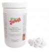 Zdjęcie Eko Javel tabletki 1kg