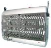 Zdjęcie Lampa rażąco lepowa I-deal 001 4x18W