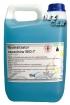 Zdjęcie Neutralizator zapachów Bio-7 5kg