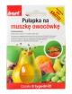 Zdjęcie Pułapka na muszki owocówki Gruszka2x15ml