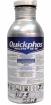 Zdjęcie Quickphos pellets 1kg