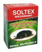 Zdjęcie Soltex na krety i nornice 160g