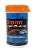 Zdjęcie Storm gryzki woskowe 150g