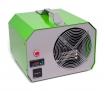 Zdjęcie Generator ozonu Trioxygen 10