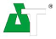 logo firmy Agro Trade producenta artykułów DDD