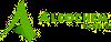 logo firmy Alcochem producenta artykułów DDD