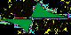 logo firmy Asplant producenta artykułów DDD