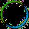 logo firmy Bayer producenta artykułów DDD