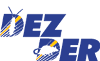logo firmy Dez-Der producenta artykułów DDD