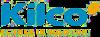 logo firmy 0 producenta artykułów DDD