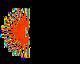 logo firmy Kwazar producenta artykułów DDD