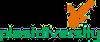 logo firmy  producenta artykułów DDD