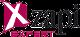 logo firmy Zapi producenta artykułów DDD